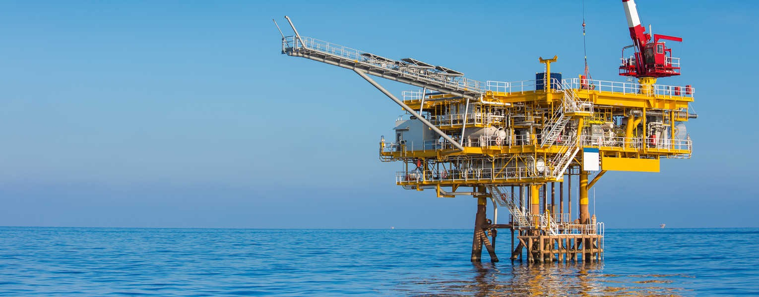 Subsea Engineering & Offshore Technology