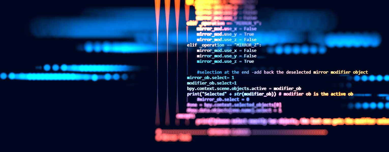 Software Engineering Swri
