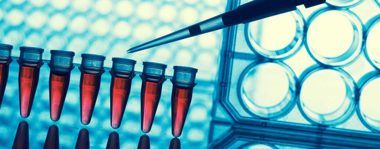 Pesticide Registration Testing