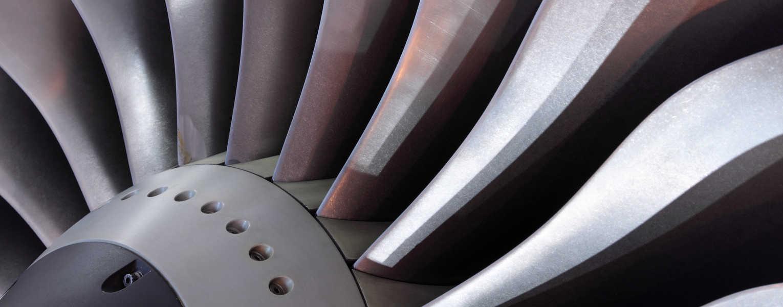 Rotor Blade Dynamics