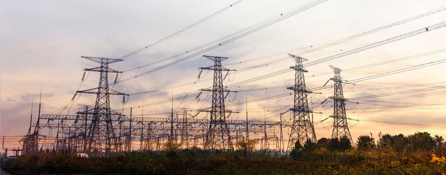 Power Generation & Utilities