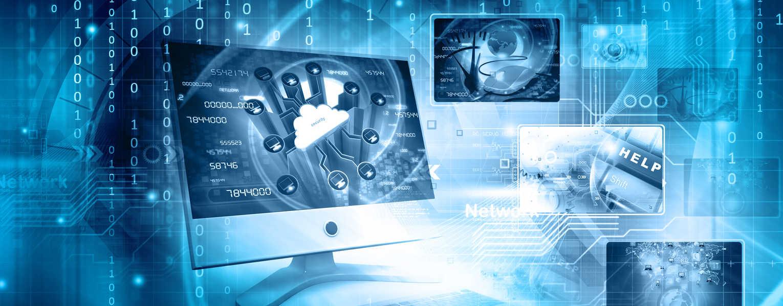 Electronics & Automation