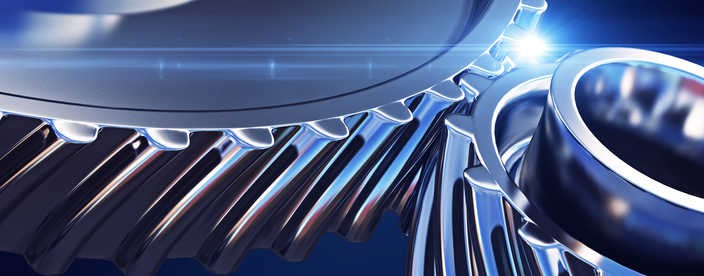 Mechanics & Materials