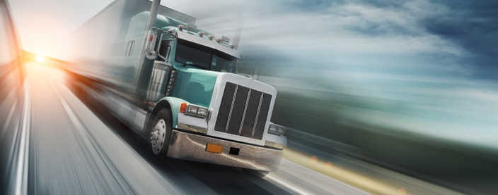 Go to Commercial Vehicle Operations