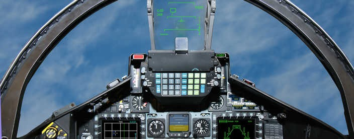 Go to Battlespace Modeling & Simulation