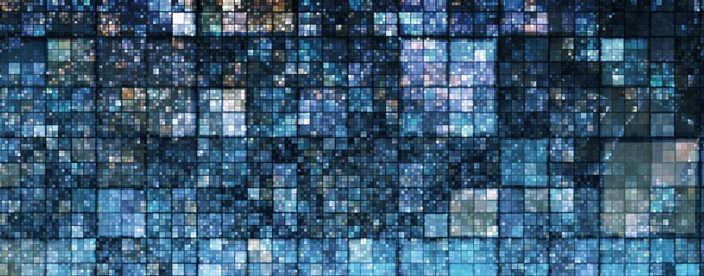 Go to Large-Scale Database Development