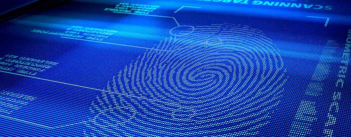 Go to Biometric Design & Development