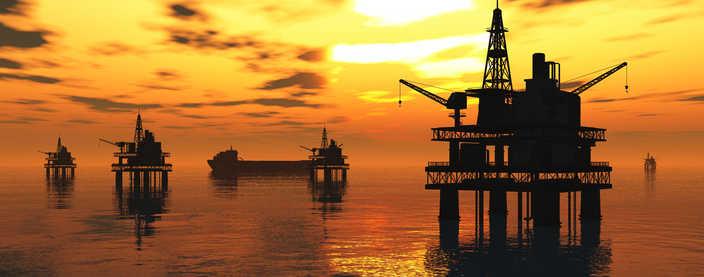 Go to Oil & Gas Instrumentation & Control