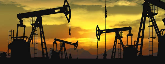 Go to Oil & Gas Drilling, Completion, & Production
