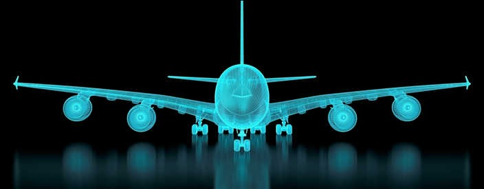 Go to Aircraft Structural Design & Analysis