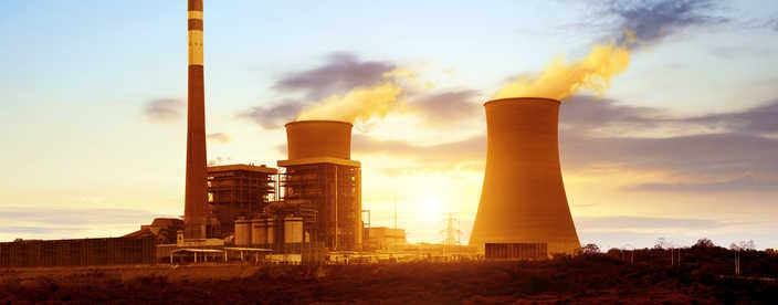 Go to Nuclear Component Testing
