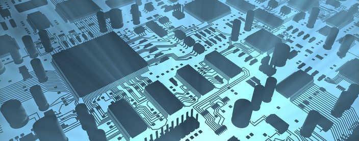 Go to Rapid PCB & Enclosure Integration
