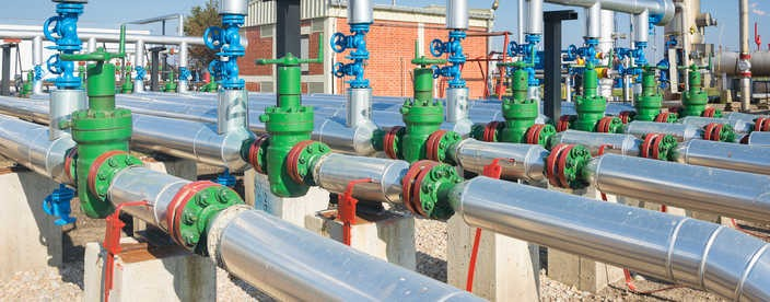 Go to Pump Piping System Design