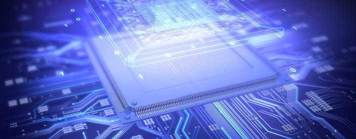 Go to High-Speed Digital System Design & Development