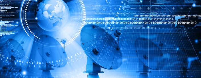 Go to Digital & Analog Signals Analysis & Testing