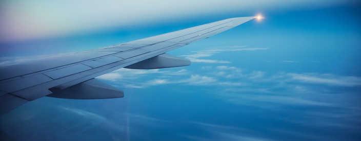 Go to Flight Software