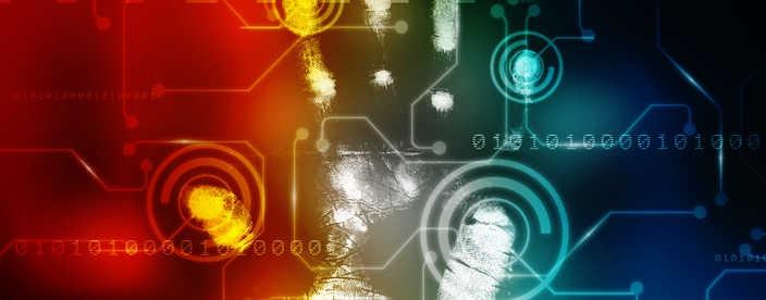 Go to Military Biometrics Systems