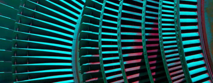 Go to Steam Turbine Technology