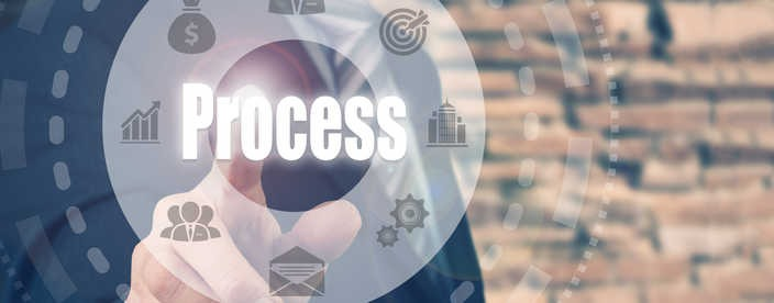 Go to Process Monitoring Research & Development