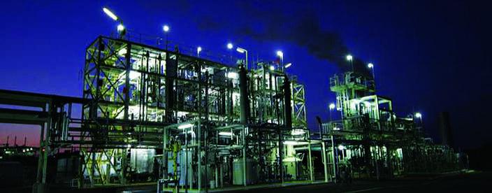 Go to International Alternative Fuels Technology Center