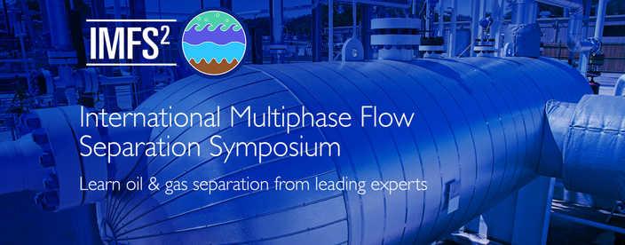 Go to International Multiphase Flow Separation Symposium