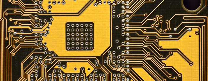 Go to Robotics Engineering