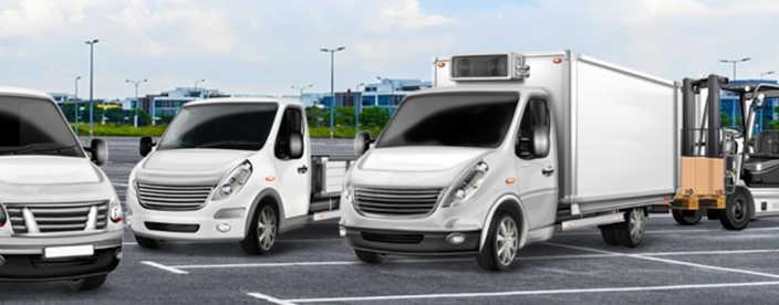 Go to Clean High-Efficiency Diesel Engine VII (CHEDE-VII) consortium