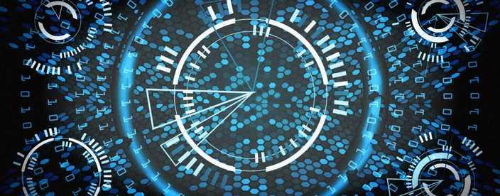 Software, Electronics & Cyber Technology
