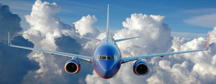 Aerospace Software