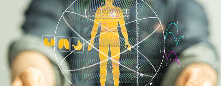 Biomechanics & Human Performance