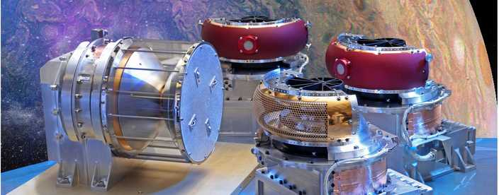 D022498 space instrumentation