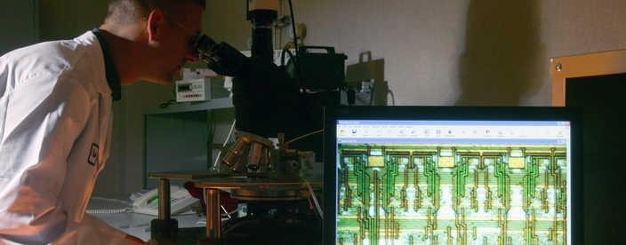 Electromagnetic Modeling