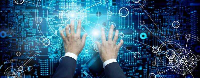 Predictive Analysis & Data Mining