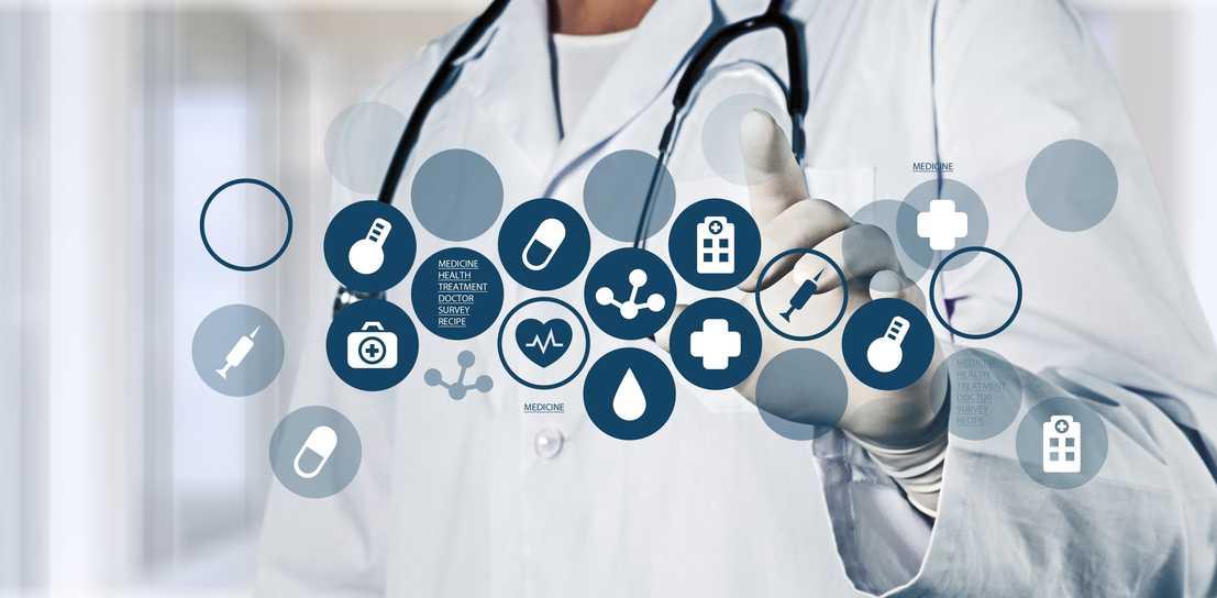 Biomedical & Health
