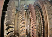 Fundamentals of Turbomachinery Failure Analysis