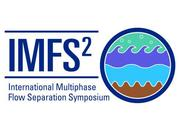 Go to IMFS2