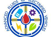 AFEV logo