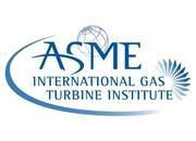 ASME event logo