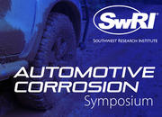 Go to Automotive Corrosion Symposium event