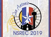 Go to IEEE Nuclear and Space Radiation Effects Conference (NSREC) event