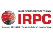 Go to International Refining and Petrochemical Conference (IRPC) Americas event