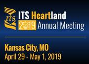 Go to ITS Heartland Annual Meeting event