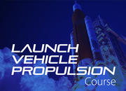 Go to Launch Vehicle Propulsion event