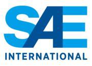 Go to SAE event