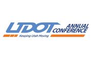 Go to Utah Department of Transportation (UDOT) Annual Conference