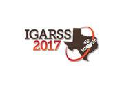 IGARSS logo