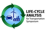 Go to Life-Cycle Analysis for Transportation Symposium