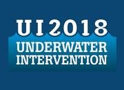 Go to Underwater Intervention event