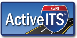 image: ActiveITS logo