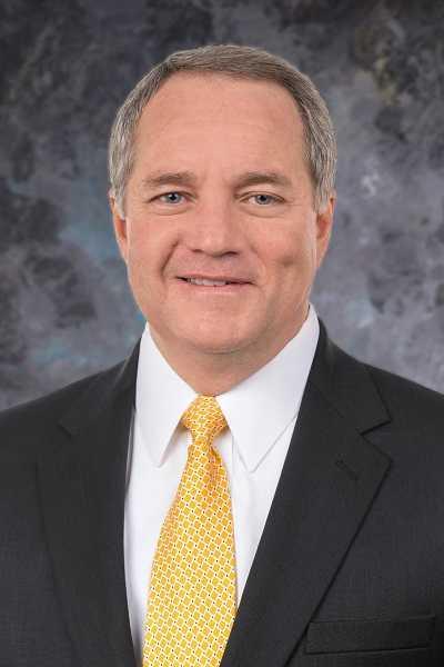 Adam L. Hamilton, P.E.